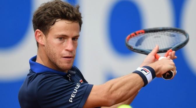 Masters 1000 de Madrid: la ilusión argentina pasa por el dobles
