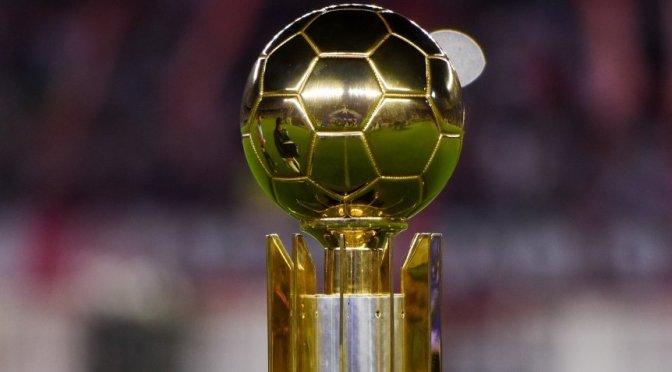 Recopa Sudamericana: cambió el día de la revancha