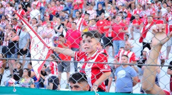 Instituto: fixture completo de la Primera Nacional 2019/20